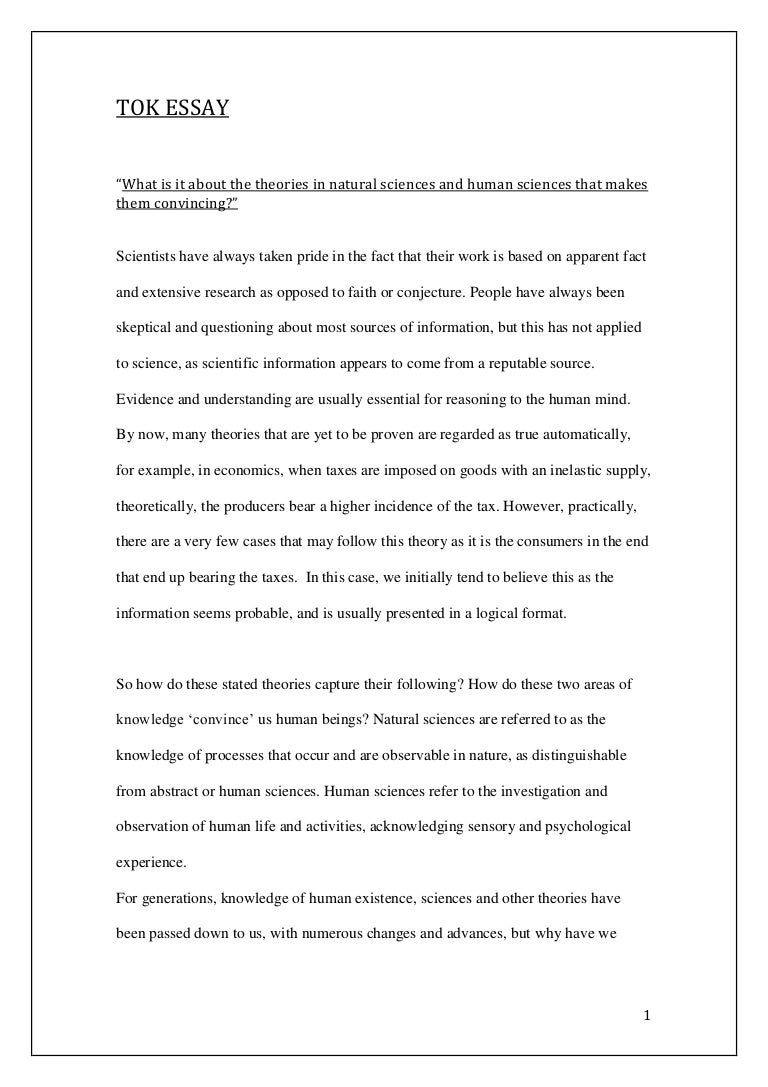 tok essay tok essay question proposal essay essay on advice advice  tok essay question
