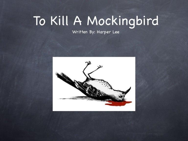 essay types of friends help writing esl expository essay on trump to kill a mockingbird prejudice essay conclusion to kill a mockingbird essay on prejudice academic essay