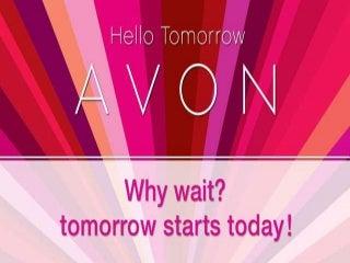 tomorrowstartstoday-110808203722-phpapp0