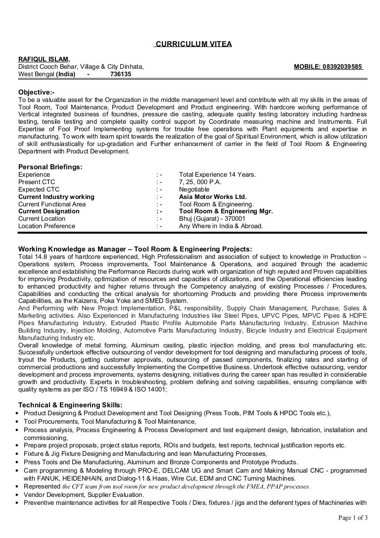 preventive maintenance program proposal essay 02 preventative maintenance program reporting iv-4 c experience and past performance form (to be included with offeror's technical proposal).