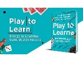A List of Some of the Tools Available to Create Digital Learning Games