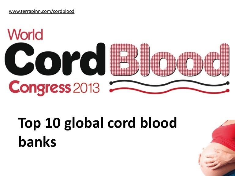 Top 10-global-cord-blood-banks1