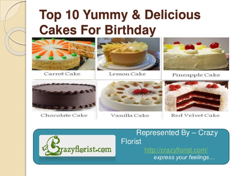 best wedding cake flavor top 10 cake flavor for birthday wedding anniversary 11447