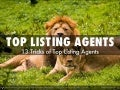 13 Online Tricks of Top Real Estate Agents for Selling Real Estate