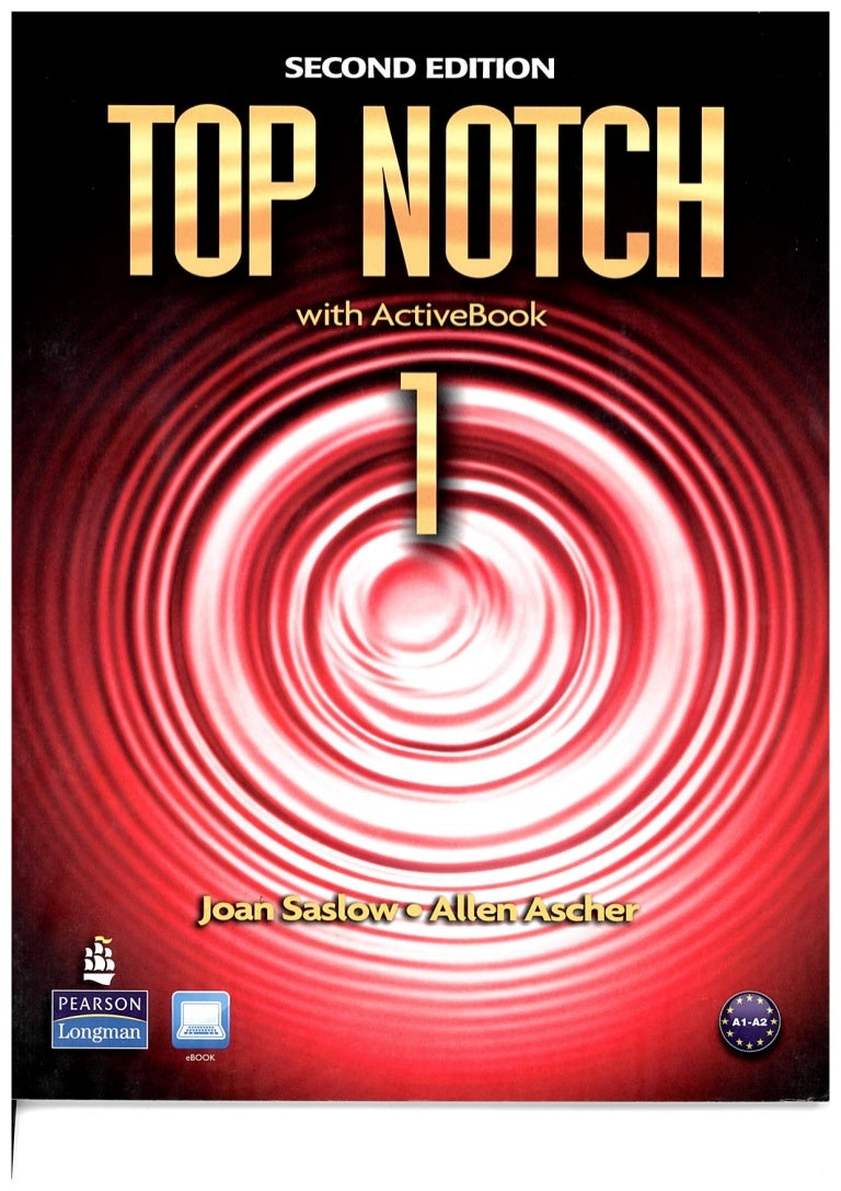 top notch english book free download pdf
