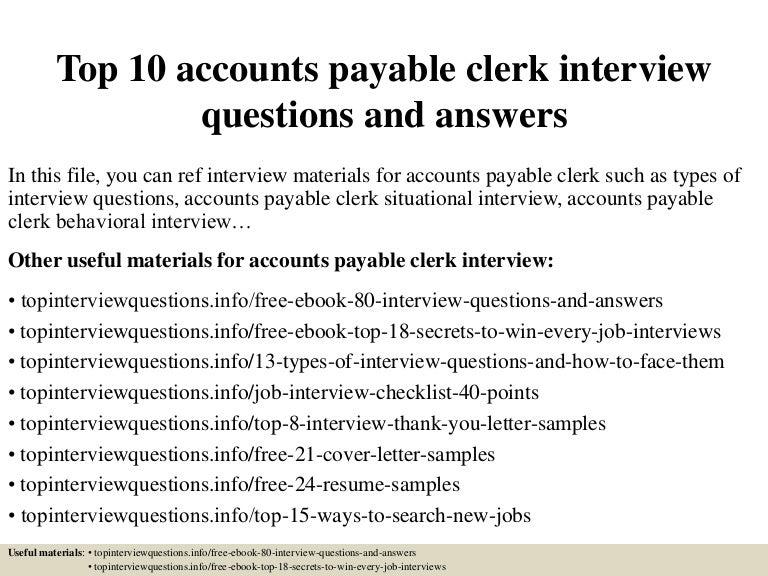 Accounts Receivable Resume Samples Free - Vosvete.Net