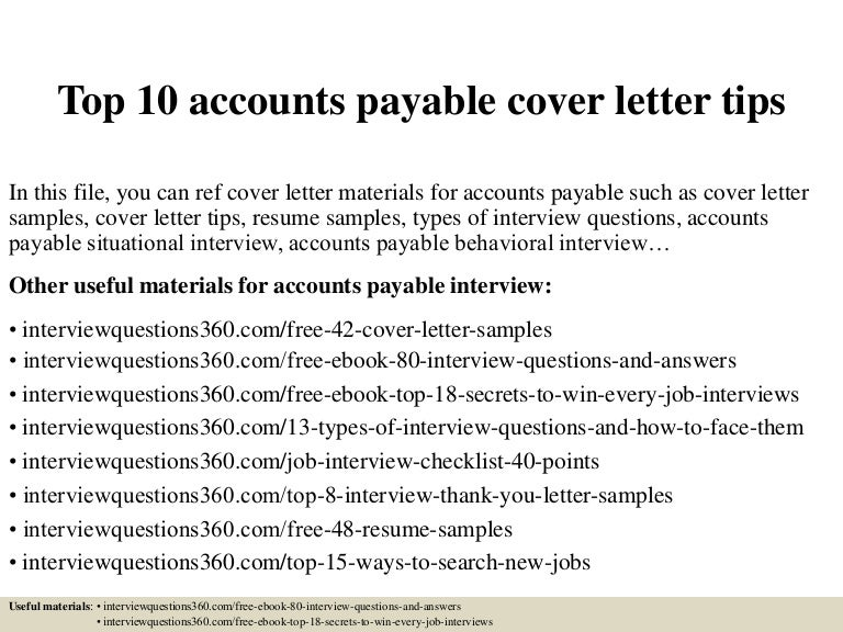 top10accountspayablecoverlettertips-150504022218-conversion-gate01-thumbnail-4.jpg?cb=1430706187