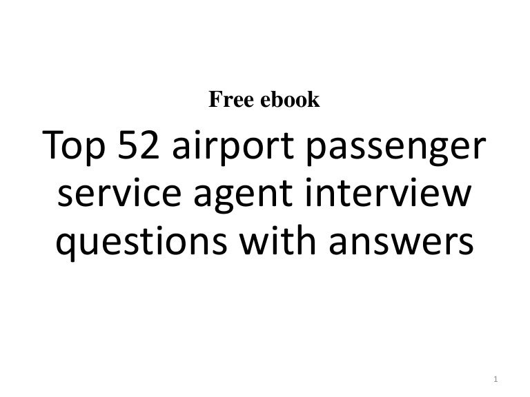 cover letter for jet2 passenger service agent