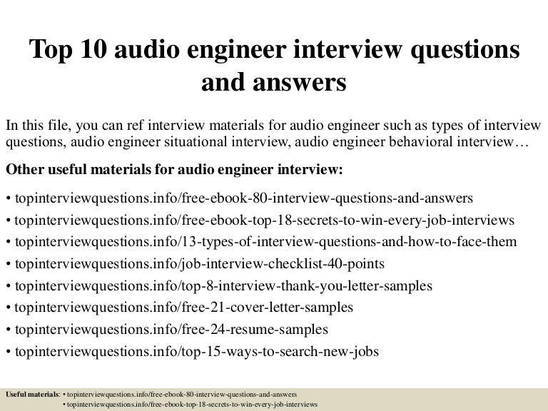 hvac resume resume templates hvac installer cover letter hvac ...