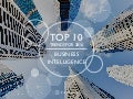 Top 10 Trends in Business Intelligence for 2016