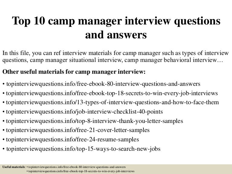 top10campmanagerinterviewquestionsandanswers-150323094327-conversion-gate01-thumbnail-4.jpg?cb=1427121853