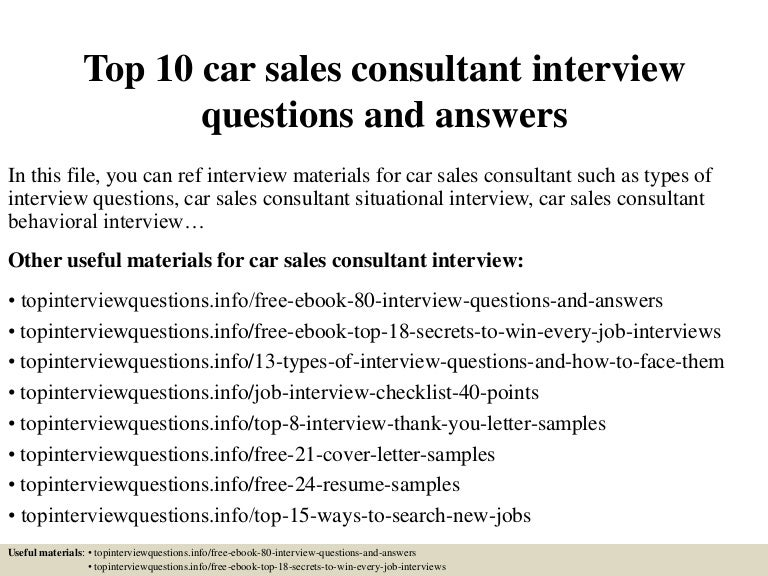 sales consultant job description 8 style consultant job