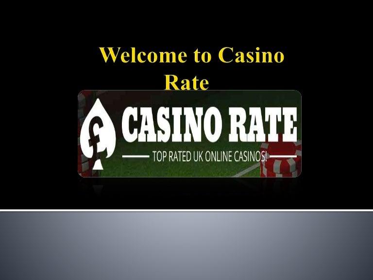 Казино онлайн топ 10 ограбление казино смотреть онлайн бесплатно в хорошем