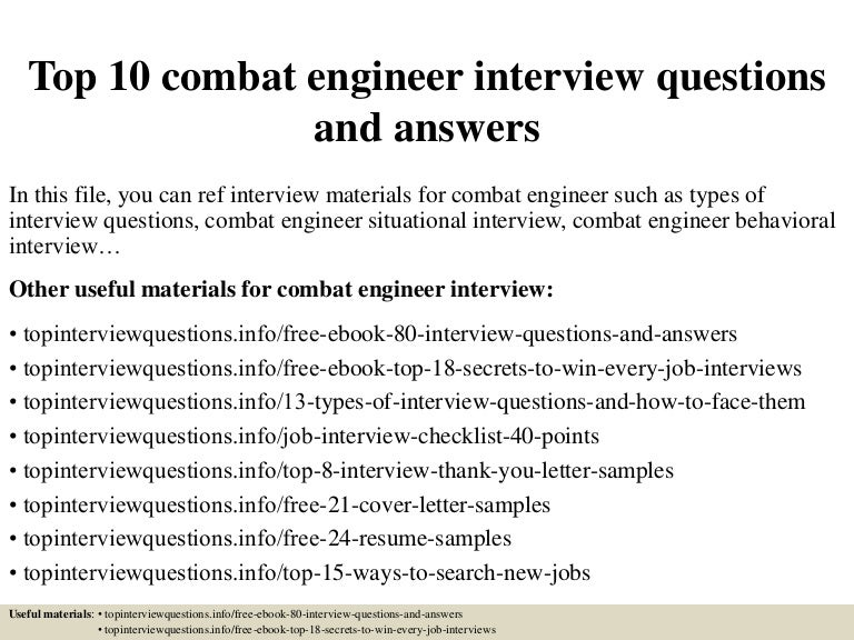 top10combatengineerinterviewquestionsandanswers-150325075245-conversion-gate01-thumbnail-4.jpg?cb=1427288016