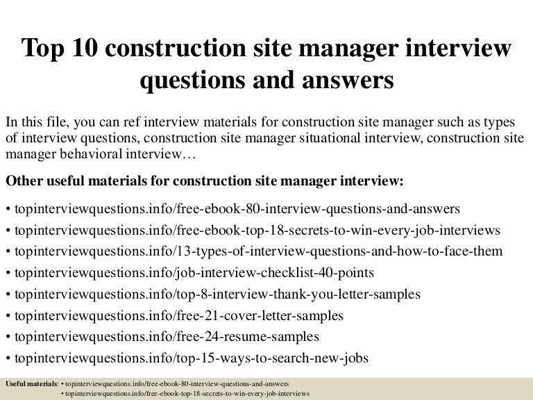 top10constructionsitemanagerinterviewquestionsandanswers-150326054449-conversion-gate01-thumbnail-4.jpg?cb=1427366732