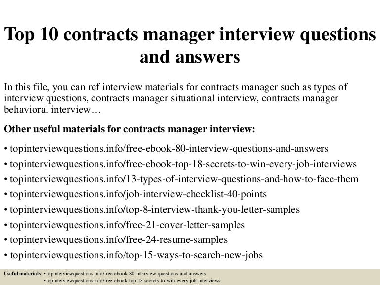 top10contractsmanagerinterviewquestionsandanswers-150328010516-conversion-gate01-thumbnail-4.jpg?cb=1427522777