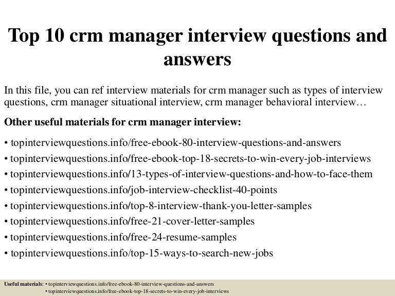 More Writing :: Northern Virginia Community College crm manager ...