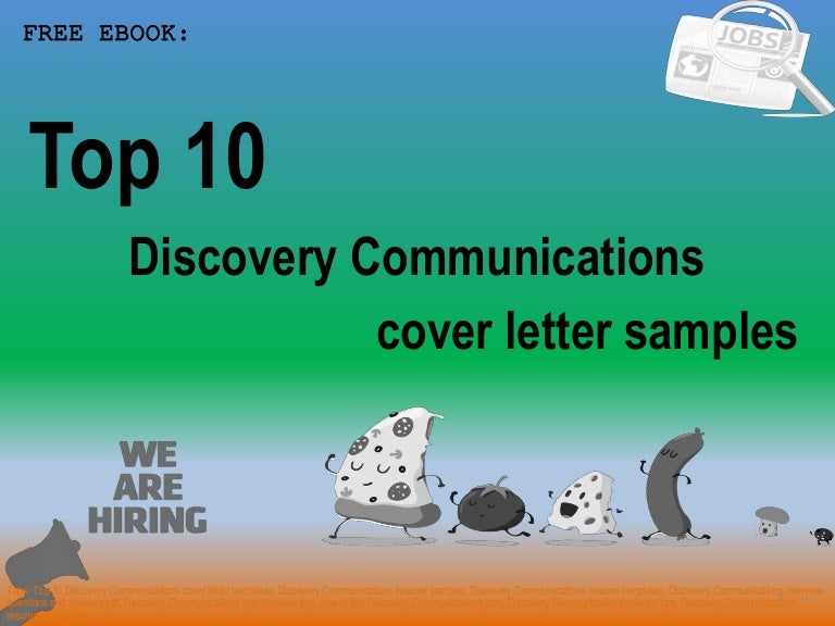 Top 10 discovery communications cover letter samples Letter Of Discovery Template on addressing letter template, inquiry letter template, explanation letter template, conflict of interest letter template, arbitration letter template, mitigation letter template, funeral letter template, application letter template, correction letter template, deposition letter template, disney letter template, confidential letter template, legal correspondence letter template, mediation letter template,