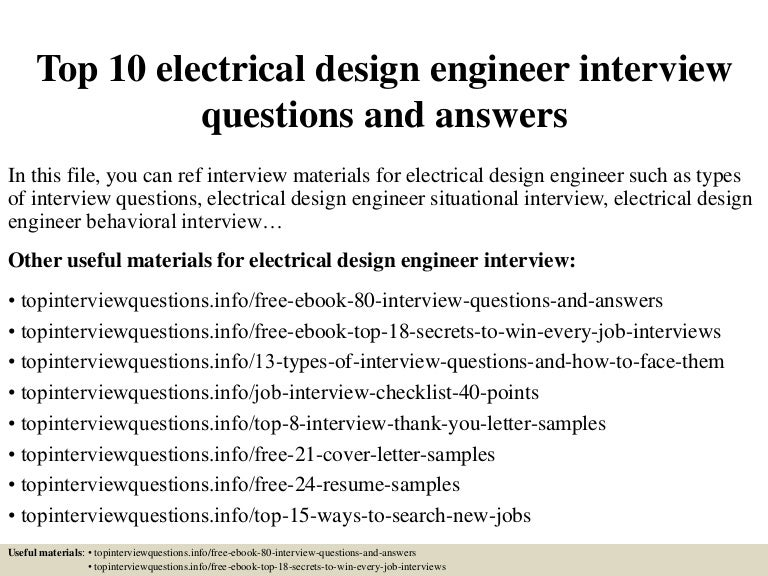 top10electricaldesignengineerinterviewquestionsandanswers-150405082708-conversion-gate01-thumbnail-4.jpg?cb=1428240472