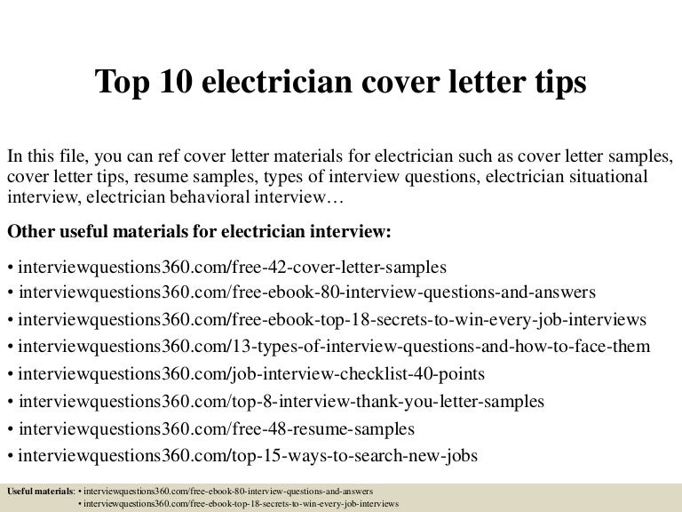 top10electriciancoverlettertips-150404155555-conversion-gate01-thumbnail-4.jpg?cb=1428162987
