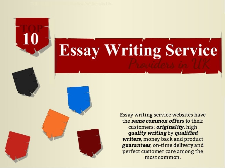 best writing service websites Edubirdie is a paid essay writing service that is committed to offering canadian students premium quality essays for affordable prices while providing a focused, personal approach while essay writing is one of our primary services, our team also offers help with a diverse range of academic assignments.