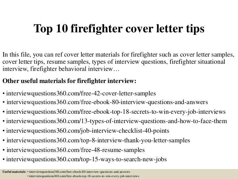 top10firefightercoverlettertips-150402033820-conversion-gate01-thumbnail-4.jpg?cb=1427963943