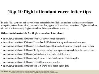 Is It Wise To Use Free Online Academic Essay Examples cabin crew ...
