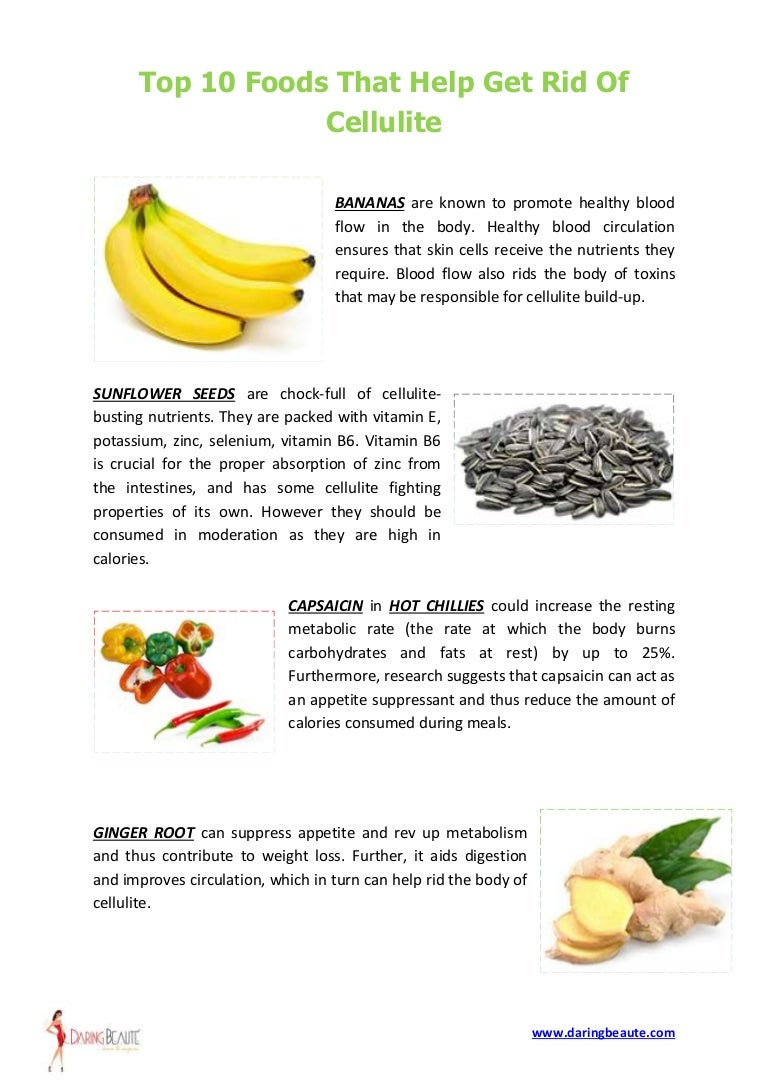 Forum on this topic: Top 10 Dietary Sources Of Selenium – , top-10-dietary-sources-of-selenium/