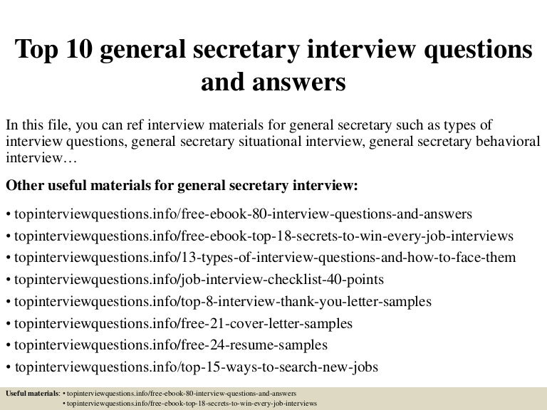 Top 5 company secretary cover letter samples.