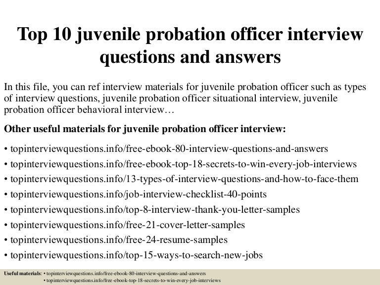 Etonnant Probation Parole Officer Resume Sales Officer Lewesmr Lewesmr Correctional  Officer Cover Letter Let Them All Of