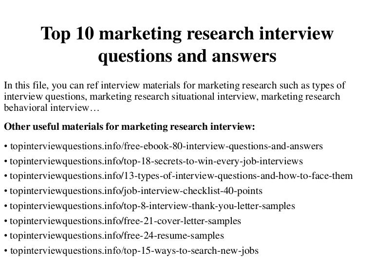 Functional Resume Marketing Research Ascend Surgical Sales  Resume For Marketing Job
