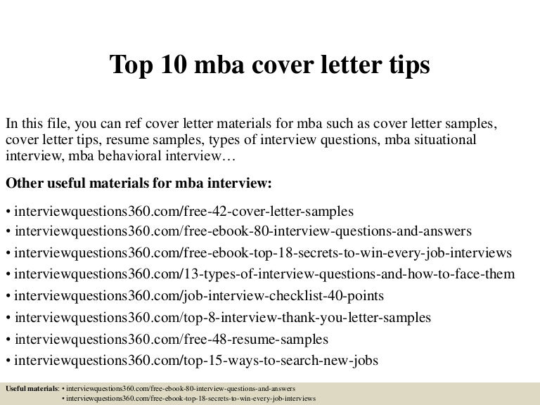 Cover letter freshers mba – Wharton Cover Letter