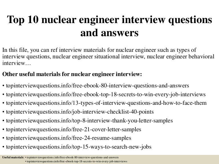 energy engineer job description - Acur.lunamedia.co