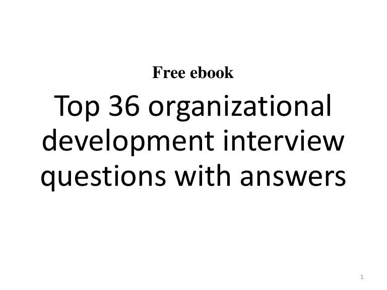Top    Interview Questions     Ten Sample Answers SP ZOZ   ukowo Interview skills