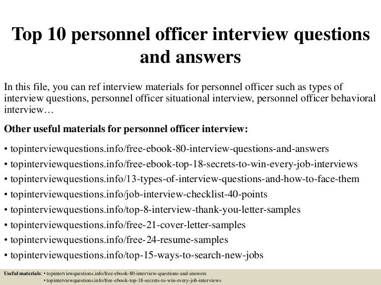 Administrative officer job description template | ziprecruiter.