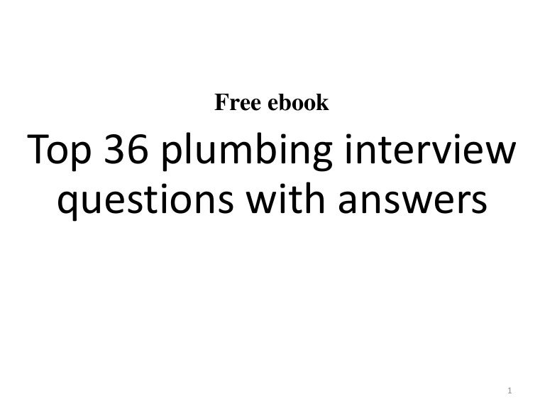 Autocad Interview Questions Pdf