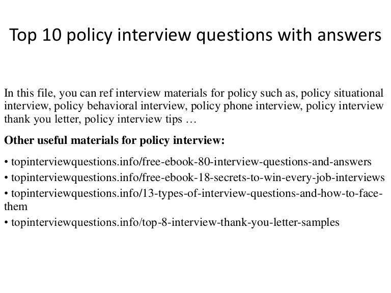 Exploring science hsw edition year 8 answers ebook 80 off gallery top10policyinterviewquestionswithanswers 141231020109 conversion gate02 thumbnail 4gcb1504059022 fandeluxe gallery fandeluxe Choice Image