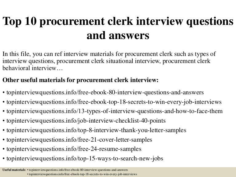 top10procurementclerkinterviewquestionsandanswers-150324070709-conversion-gate01-thumbnail-4.jpg?cb=1427198877