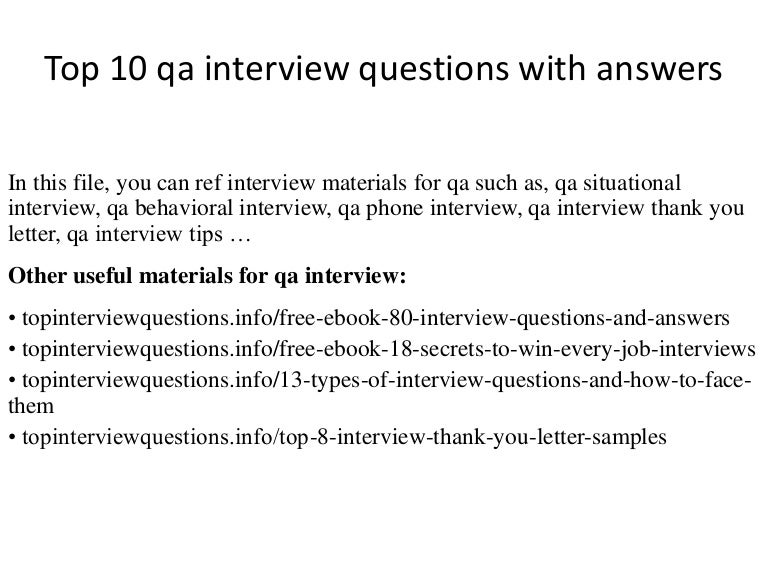 an analysis of the topic of the interview questions • you will identify interview questions which are job-relevant, behavior- based, open-ended, and non-discriminatory • you will write a set of job-relevant, behavior based, open-ended, and non.