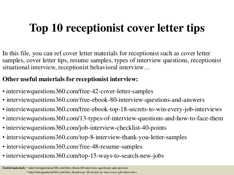 top10receptionistcoverlettertips-150328111043-conversion-gate01-thumbnail-4.jpg?cb=1427559089