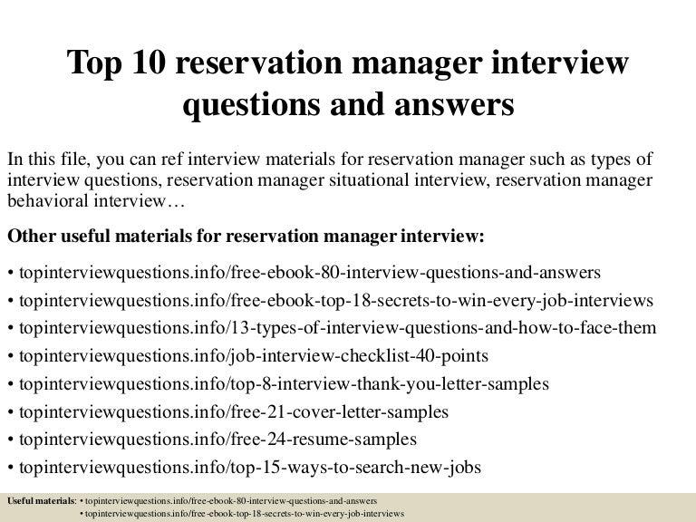 Novel Cover Letter Hotel Reservations Agent Cover Letter New Cover Letter  Sample Lpn Resume Monograma Co
