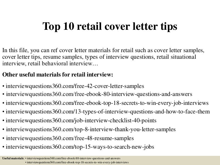 Top10Retailcoverlettertips-150402044007-Conversion-Gate01-Thumbnail-4.Jpg?Cb=1427967654