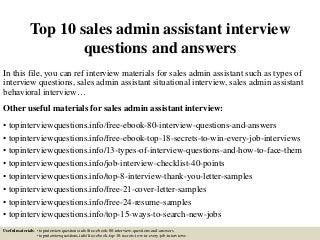 Sales, Admin,   LinkedIn