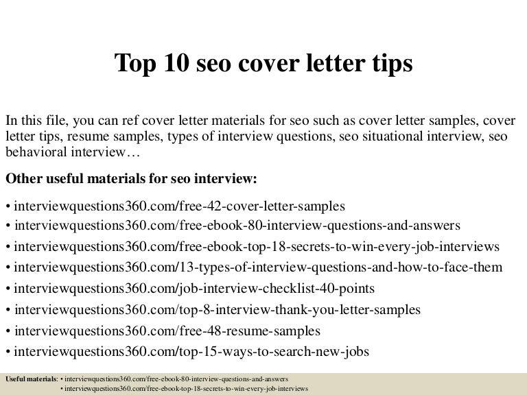 top10seocoverlettertips-150504025015-conversion-gate01-thumbnail-4.jpg?cb=1430725864