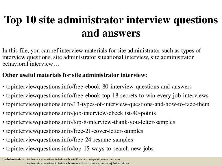 top10siteadministratorinterviewquestionsandanswers-150409221416-conversion-gate01-thumbnail-4.jpg?cb=1428635701