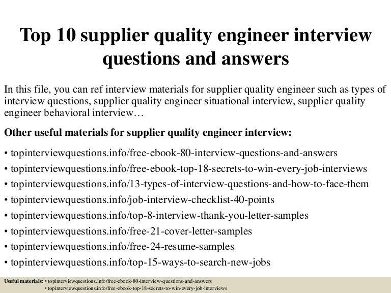 aerospace engineering resume objective aerospace engineer resume ...