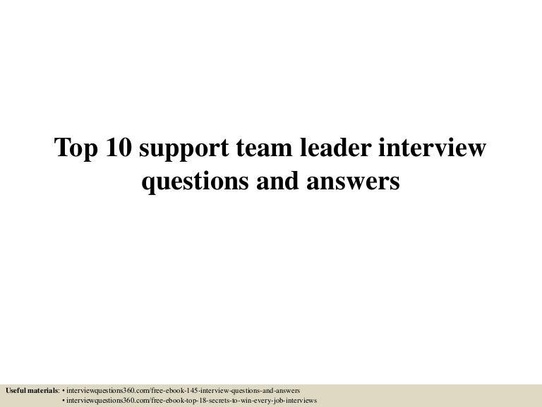 top10supportteamleaderinterviewquestionsandanswers-150604150843-lva1-app6891-thumbnail-4.jpg?cb=1433430574