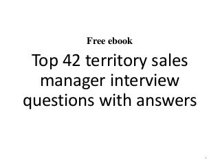 sample cover letter assistant sales manager cover letter ...
