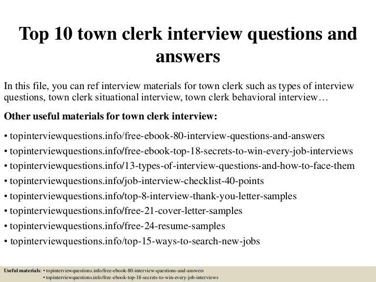 Village Clerk Cover Letter Cover Letter Page The Perfect Cover - Statistical clerk cover letter
