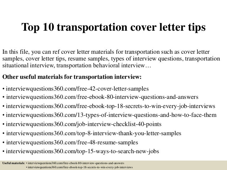 Top10Transportationcoverlettertips-150411121229-Conversion-Gate01-Thumbnail-4.Jpg?Cb=1428772393